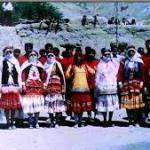 Zivistan û Baweriyên Kurdên Xorasanê