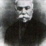 Jiyana Îsahak Marogûlov