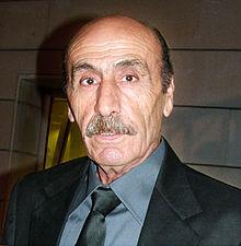 Jozef Shiloach