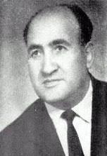 Nadoyê Xudo Maxmedov