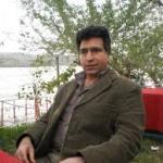 Jiyana Seyîdxan Kurij