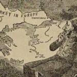 Giuseppe Corte – Ülkü Bingöl