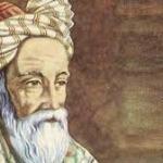 Jiyana Omer Xeyam