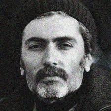 Dûrzan Cîrano