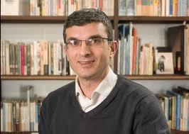 Firaz Baran