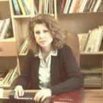 Jiyana Mizgîn Hesko