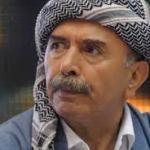 Jiyana Hamit Geylani