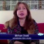 Jiyana Bêrîvan Doskî