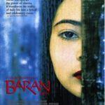 Baran filmini izle Türkçe dublaj ve altyazı seçenekleriyle