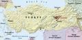 Terteley Dêrsımi