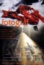 Fotoğraf filmini izle - Kürt Filmleri - The Photograph
