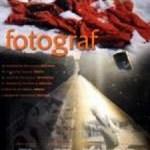 Fotoğraf filmini izle – Kürt Filmleri – The Photograph