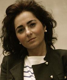 Mely Kiyak