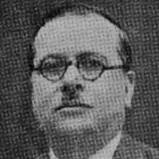 Mehmet Şükrü Sekban
