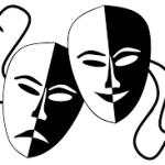 Şanoya Nora – Nûrê temaşe bike – Kürtçe tiyatro