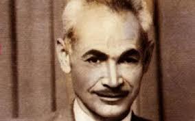 Ebdulla Goran
