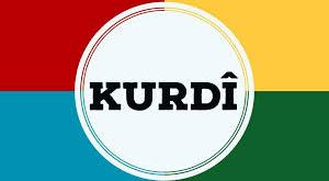 Gramera Kurdî