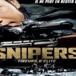 Fîlmê Sniper temaşe bike … Bi dublaja Kurdî… Kürtçe dublaj film izle