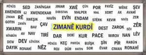 Kürtçe Dersler 6 - Tamlamalar