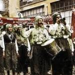 Kızıl Kürdistan – Sovyet Kürdistanı Belgeseli izle … Türkçe Altyazılı