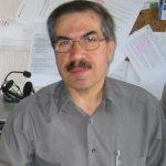 Jiyana Zagrosê Haco