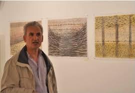 Serhad Bapîr