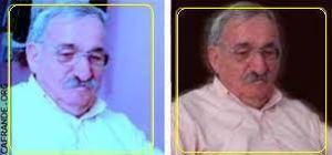 Dengbej Mehmed Kaygalak kimdir, hayatı