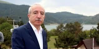 Orhan Miroğlu
