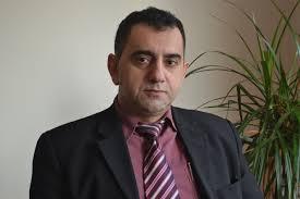İbrahim Sediyani