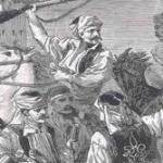 1511-1527 Yılları Arası Gerçekleşen Alevi Ayaklanmaları