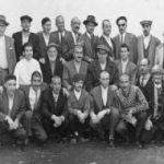 BRUKAN AŞİRETİ HİKAYESİ (1609-1922)