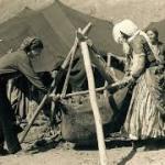 75 sal piştî sirgunê Kurdên Kazakistanê