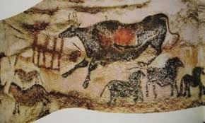 Paleolitik Çağ