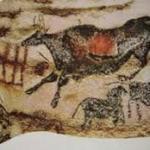 Paleolitik Çağ ve Özellikleri