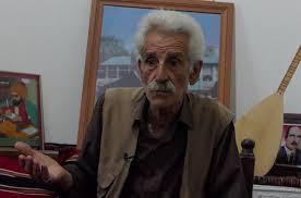 Naîf Munisî