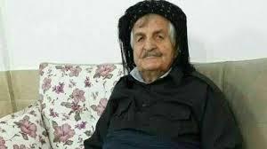 Resûl Nadirî
