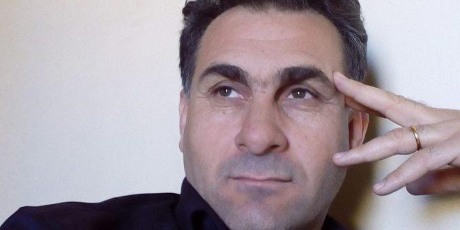 Zahid Xelef