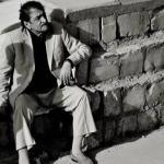 Pêşmergeyê Helbesta Kurdî; Şêrko Bêkes – Ülkü Bingöl