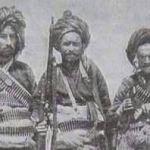 Bitlis Ayaklanması – Law Reşid