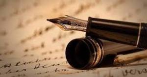 Klasik Kürt Edebiyatı ve Keşkoller