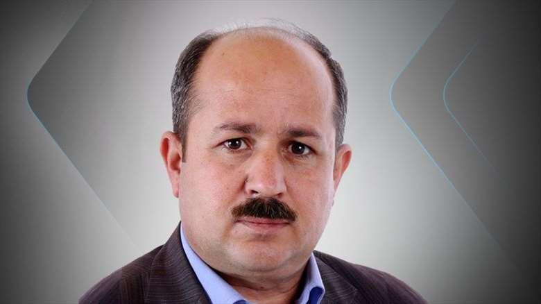 Mihemed Hesko