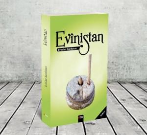 Jiyana Evîndar Kurdistan