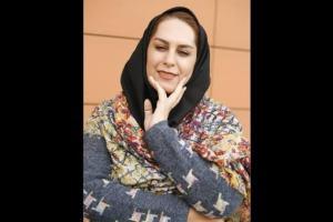 Jiyana Gulzar Mihemedî