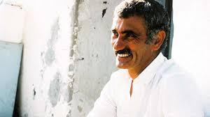 Yilmaz Güney Mirov, Hunermend, Helwêst -Dr. Ibrahîmê Mehmûd