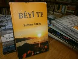 sultan yaray