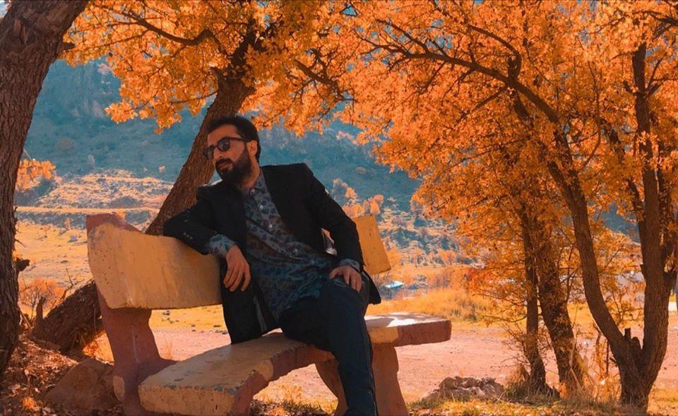 Rizgar Subhî