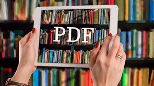 kürtlerle ilgili PDF Kitaplar İndirin yada Okuyun