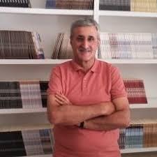 Mihdi Perinçek