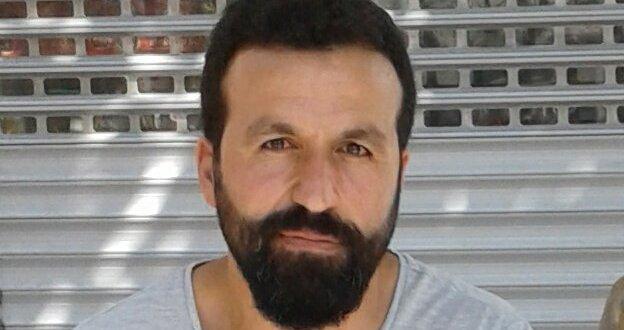İhsan Birgül