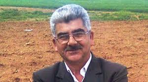 Mahîn Şêxanî